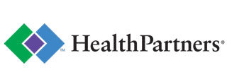 Health Partners Client Logo and Link