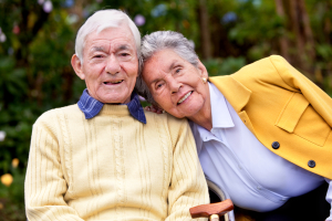 Keeping Aging Parents Safe at Home