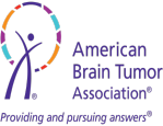 American Brain Tumor Association