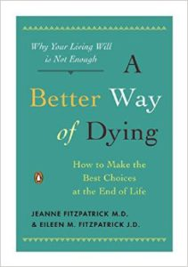 better-way-of-dying-cover
