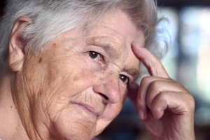 bigstock-Elderly-Woman-1058461-1-300x200