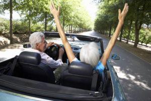 caregiver-tip-indulge-guilty-pleasure