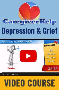 caregiver_depression_grief