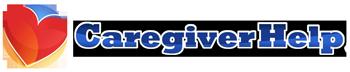 Caregiver Help Logo