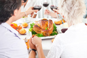 caregivers-thanksgiving