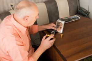 caregiving-versus-enabling
