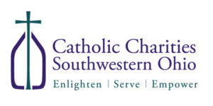 catholic-charities-swo