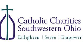 Catholic Charities Southwestern Ohio