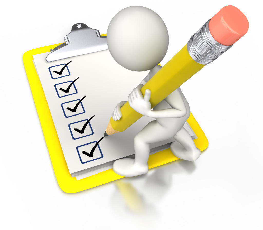 writting process checkpoint Checkpoint 41: vary the methods for response and navigation the effects of writing-process-based instruction and word processing on remedial and accelerated.