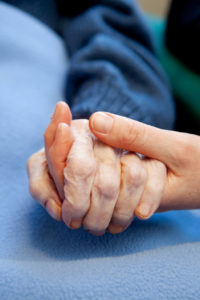 connecting-dementia-patients-touch