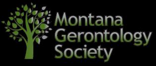 Montana Gerontology Society