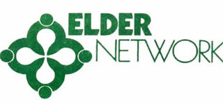 Elder Network Successful Aging and Caregiver Support