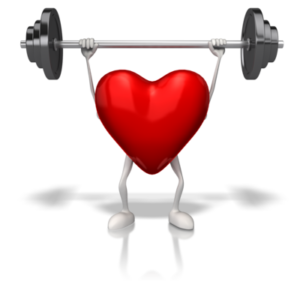 exercising_weights_heart_400_clr_13182
