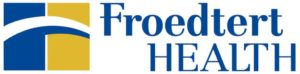 Froedtert and the Medical College of Wisconsin