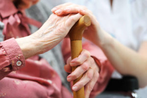 how-much-can-a-caregiver-give