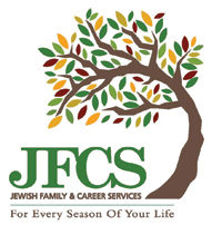 Jewish Family and Career Services, Louisville, KY
