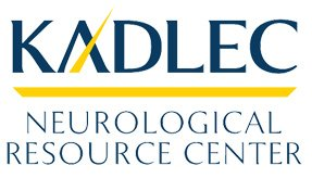Kadlec Neurological Resources Center