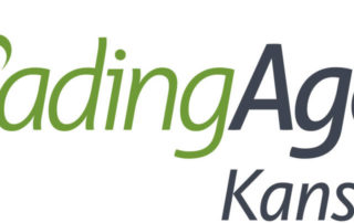 LeadingAge Kansas