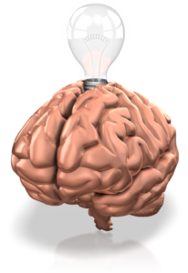 lightbulb_in_brain_1600_clr_12484