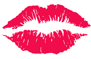 lips_kiss_imprint_1600_clr_10951