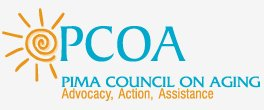 Pima County Council on Aging
