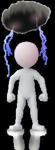 mad_stick_figure_400_clr_5354 (1)