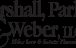 Marshal, Parker & Weber LLC