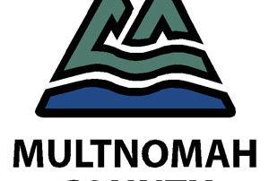 Multnomah County Adult Care Home Program