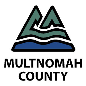 Multnomah County Adult Care Home Program