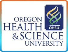 OHSU Brain Institute on Parkinsons