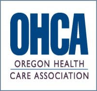 oregon-healthcare-association