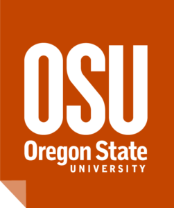 Annual OSU Gerontology Conference