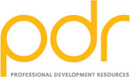 professional_development_logo