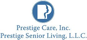 Prestige Care Senior Living