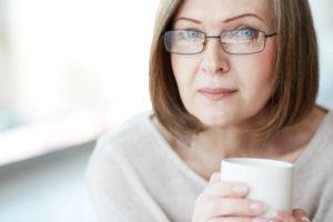 recognizing-caregivers