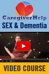 caregiver_sex_dementia