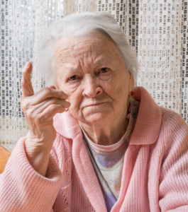 three-don'ts-dementia