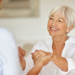 managing caregiver stress